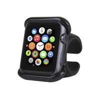 Satechi Apple Watch Grip Mount - 38mm
