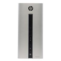 HP Pavilion 550-150 Desktop Computer
