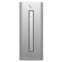 HP Envy 750-171 Desktop Computer