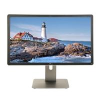 "Dell P2210 22"" (Refurbished) LCD Monitor"