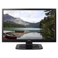 "Viewsonic VA2249S 21.5"" (Factory-Refurbished) Widescreen IPS LED Monitor"