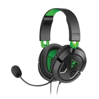 Turtle Beach Ear Force Recon 50X Stereo Gaming Headset