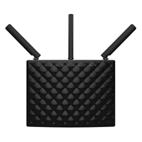 Tenda AC15 AC1900 Smart Dual-Band Gigabit Wireless Router
