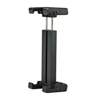 Joby GripTight Mount for Smaller Tablets