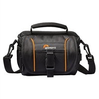 LowePro Adventura SH 110 II - Black