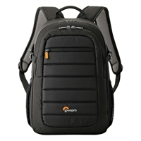 LowePro Tahoe BP 150 Case - Black