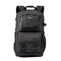 LowePro Fastpack BP 250 AW II Case - Black