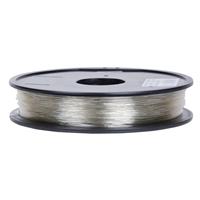 Inland 1.75mm PolyCarbonate 3D Printer Filament - .5kg Spool (1 lbs)