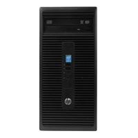 HP 280 G1 Desktop Computer