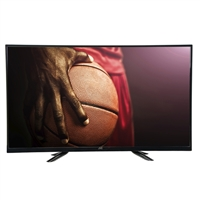 "JVC RBEM40NF5 40"" (Refurbished) Emerald Series LED HDTV"
