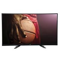 """JVC RBEM40NF5 40"""" (Refurbished) Emerald Series LED HDTV"""
