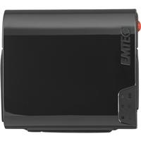 Emtec International U800 32GB microSD Card Power Connect