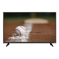 "Vizio E43-C2 43"" (Refurbished) 1080p HD LED Smart TV"