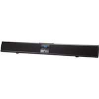 Proscan PSB3713 Bluetooth Sound Bar