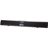 Proscan PSB3713 Bluetooth Sound Bar