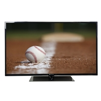 "Element ELEFW606 60"" (Refurbished) LED 1080p HDTV"
