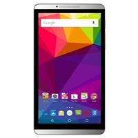 BLU Studio 7.0 II S480u 3G HSPA Unlocked GSM Android Smartphone - Gray