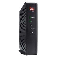 Zoom 686 Mbps Cable Modem, 16 X 4 DOCSIS 3.0