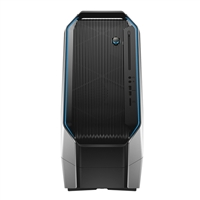 Dell Alienware Area-51 Desktop Computer