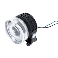 EKWB EK-XTOP Revo D5 PWM Including Pump