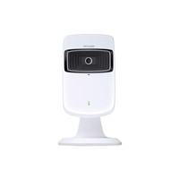 TP-LINK TL-NC200 300Mbps Wireless Cloud Camera