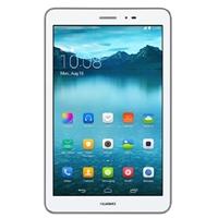 Huawei MediaPad T1 8.0 Pro 4G LTE Phablet - White