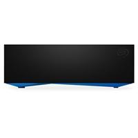 Seagate Backup Plus 2TB SuperSpeed USB 3.0 Desktop External Hard Drive STDT2000100 Factory-Recertified