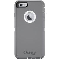 OtterBox Defender Series Case for iPhone 6/6S Plus - Glacier