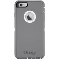 OtterBox Defender Series Case for iPhone 6/6S Plus - Glacier