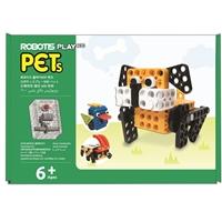 Robotis Play 600 Pets Kit