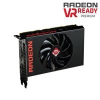 Diamond Radeon R9 Nano 4GB HBM Video Card