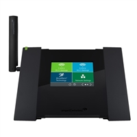 "Amped Wireless TAP-EX3 AC1750 Dual-Band Wireless Range Extender w/ 4"" Touch Screen"