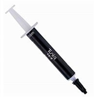 Tuniq 3.5g Thermal Grease