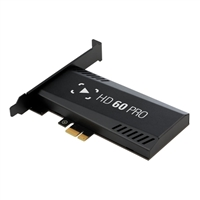 ElGato Game Capture HD60 PRO PCI-Express Card