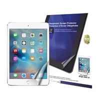 Green Onions Supply Crystal Oleophobic Screen Protector for iPad mini 4