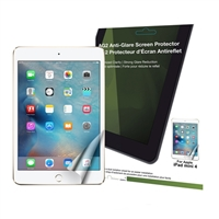 Green Onions Supply AG2 Anti-Glare Screen Protector for iPad mini 4
