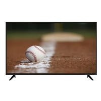 "Vizio D50U-D1 50"" Ultra HD LED Smart TV"