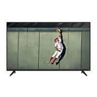 "Vizio D55U-D1 55"" Ultra HD LED Smart TV"