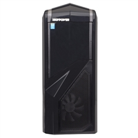 IBuyPower Gamer MC983-X Desktop Computer