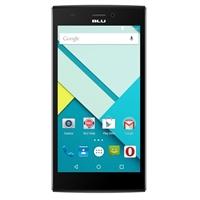 BLU Life One XL GSM Unlocked Smartphone X030Q - Black