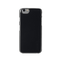 Cygnett Urban Shield Tech Case for iPhone 6S - Gray/Black