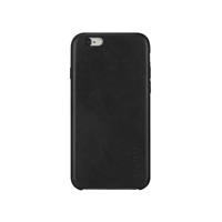 Cygnett UrbanWrap Leather Case for iPhone 6s