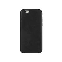 Cygnett UrbanWrap iPhone 6 Plus Leather Case