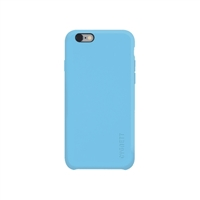 Cygnett Flex 360 Snap-On Case for iPhone 6S - Blue