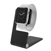 Cygnett OnCharge Folding Metal Stand for Apple Watch