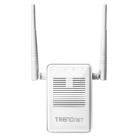 Trendnet TEW-822DRE AC1200 Dual-Band Wireless Range Extender