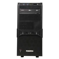 PowerSpec B659 Desktop Computer