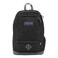 Jansport ALL Purpose Backpack - Black