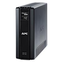 APC Back-UPS Pro (Refurbished) 1300VA 780W 10-Outlet UPS