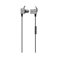 Phiaton BT-110 Compact Bluetooth Sport Earphones w/ Mic